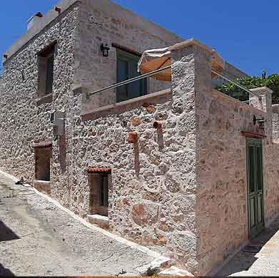 greek-villas-2-rent-chalki-gem-villa-01