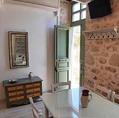 greek-villas-2-rent-chalki-gem-villa-03