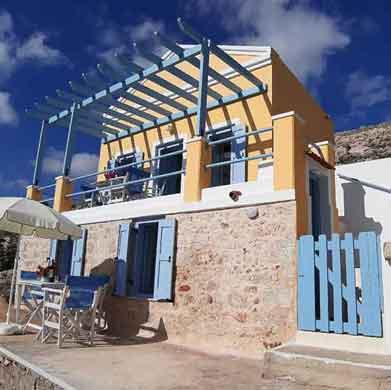 greek-villas-2-rent-1-Chalki Panorama 2