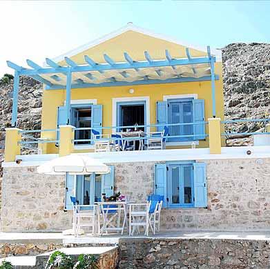 greek-villas-2-rent-chalki-panorama-villa-01