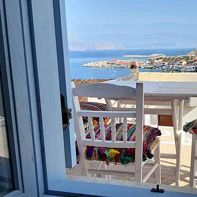 greek-villas-2-rent-chalki-panorama-villa--2-02