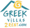 Greek Villas 2 Rent
