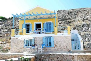 Greek-villas-to-rent-chalki-halki-panorama-1-2