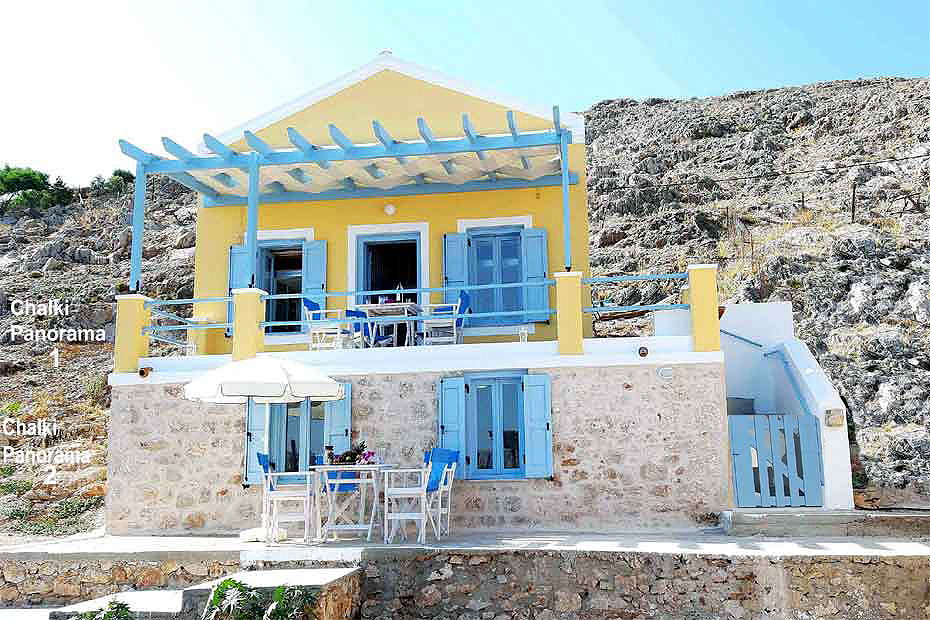 Greek-villas-to-rent-chalki-halki-panorama-1-2