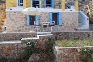 Greek-villas-2-rent-chalki-panorama-2-image-02