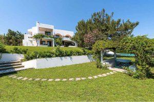 Greek villas 2 rent, Rodos Paradise Villa, Holiday Villas and Homes in Rhodes and Halki island, Vacation Rentals in Chalki and Rhodes Greek-villas-2-rent-rodos-paradise-villa-01
